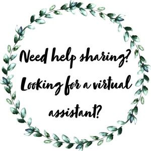 Offering Poshmark Virtual Assistant Services